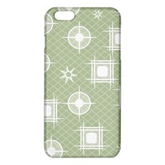 Background Non Seamless Pattern Iphone 6 Plus/6s Plus Tpu Case