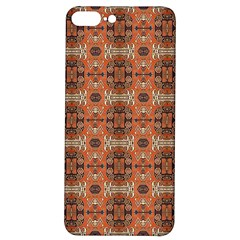 Rp 2 8 Iphone 7/8 Plus Soft Bumper Uv Case by ArtworkByPatrick