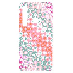 Springtemptation Samsung Case Others