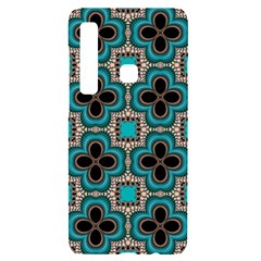 Seamless Wallpaper Pattern Ornament Pattern Samsung Case Others