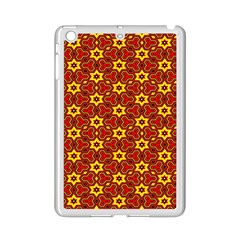Rby-2-3 Ipad Mini 2 Enamel Coated Cases by ArtworkByPatrick