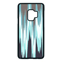 Muddywater Samsung Galaxy S9 Seamless Case(black)