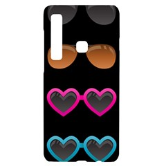 Eyeglasses Samsung Case Others by HermanTelo