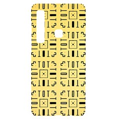 Background Yellow Samsung Case Others by HermanTelo