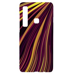 Lines Swinging Fantasy Samsung Case Others
