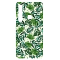 Leaves Tropical Wallpaper Foliage Samsung Case Others