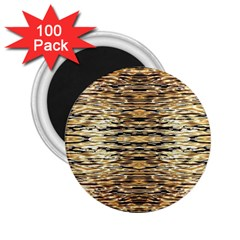 Ml C 4 9 2 25  Magnets (100 Pack)  by ArtworkByPatrick