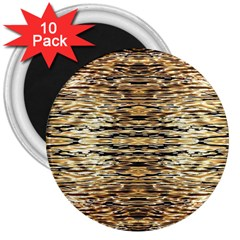Ml C 4 9 3  Magnets (10 Pack)