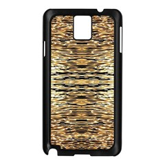 Ml C 4 9 Samsung Galaxy Note 3 N9005 Case (black)