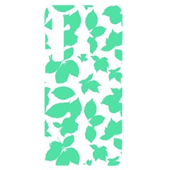 Botanical Motif Print Pattern Samsung Case Others