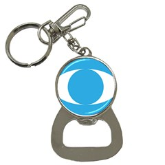 Flag Of Malaysia s People s Justice Party Bottle Opener Key Chain by abbeyz71