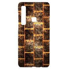 Wallpaper Iron Samsung Case Others by HermanTelo