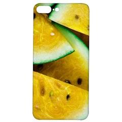 Sliced Watermelon Lot Iphone 7/8 Plus Soft Bumper Uv Case by Pakrebo