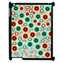 Zappwaits Xl Apple Ipad 2 Case (black) by zappwaits