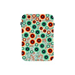 Zappwaits Xl Apple Ipad Mini Protective Soft Cases by zappwaits