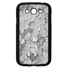 Nature Texture Print Samsung Galaxy Grand Duos I9082 Case (black)