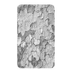Nature Texture Print Memory Card Reader (rectangular)