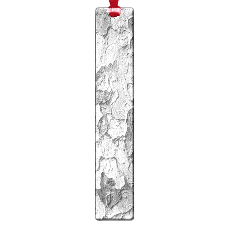 Nature Texture Print Large Book Marks