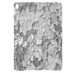 Nature Texture Print Apple Ipad Pro 10 5   Black Uv Print Case
