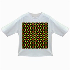 Pattern Texture Backgrounds Infant/toddler T Shirts by HermanTelo