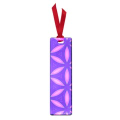 Purple Small Book Marks