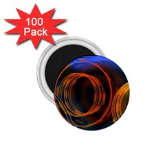 Research Mechanica 1 75  Magnets (100 Pack)