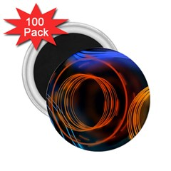 Research Mechanica 2 25  Magnets (100 Pack)
