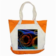 Research Mechanica Accent Tote Bag by HermanTelo