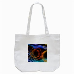Research Mechanica Tote Bag (white) by HermanTelo
