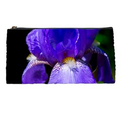Zappwaits Flower Pencil Cases