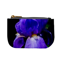 Zappwaits Flower Mini Coin Purse