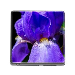 Zappwaits Flower Memory Card Reader (Square 5 Slot)