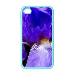 Zappwaits Flower iPhone 4 Case (Color)