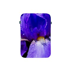 Zappwaits Flower Apple iPad Mini Protective Soft Cases