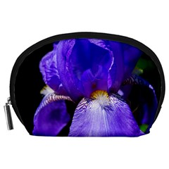 Zappwaits Flower Accessory Pouch (Large)