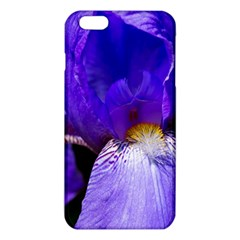 Zappwaits Flower iPhone 6 Plus/6S Plus TPU Case