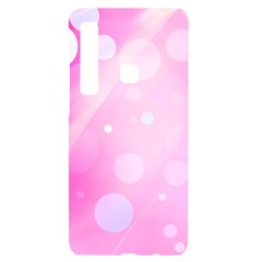 Playful Samsung Case Others by designsbyamerianna