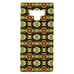 Gap Fm 1 Samsung Galaxy Note 9 Tpu Uv Case