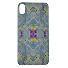 We Are Flower People In Bloom Apple Iphone Xr Tpu Uv Case