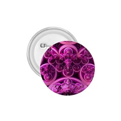Fractal Math Geometry Visualization Pink 1 75  Buttons