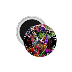 Image 2 1 75  Magnets by TajahOlsonDesigns