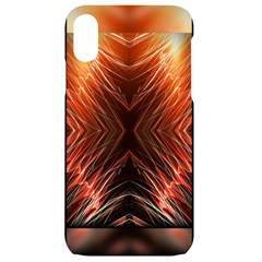 Img 20161211 112940 Iphone Xr Black Uv Print Case