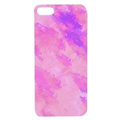 Almostwatercolor Apple Iphone 7/8 Tpu Uv Case