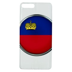 Lithuania Flag Country Symbol Apple Iphone 7/8 Plus Tpu Uv Case by Sapixe