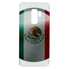 Flag Home Country National Symbol Samsung Galaxy S9 Plus Tpu Uv Case