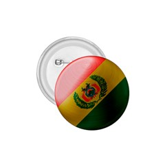 Bolivia Flag Country National 1 75  Buttons