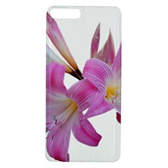 Lily Belladonna Easter Lily Apple Iphone 7/8 Plus Tpu Uv Case by Pakrebo