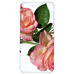 Roses Flowers Perfume Garden Iphone 7/8 Plus Soft Bumper Uv Case by Pakrebo