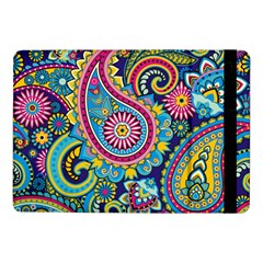 Ornament Samsung Galaxy Tab Pro 10 1  Flip Case by Sobalvarro