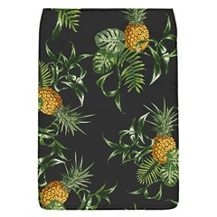 Pineapples Pattern Removable Flap Cover (s) by Sobalvarro